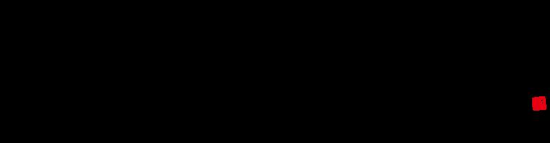 u_ichii_logo_y